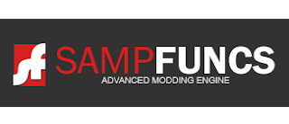 sa-mp funcs logo