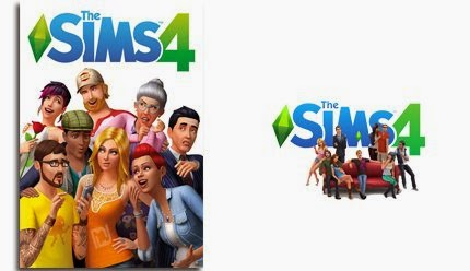 Free download the sims 3 for pc single link