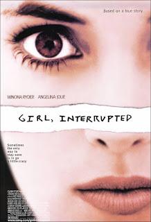 Girl, Interrupted (Inocencia interrumpida)<br><span class='font12 dBlock'><i>(Girl, Interrupted)</i></span>