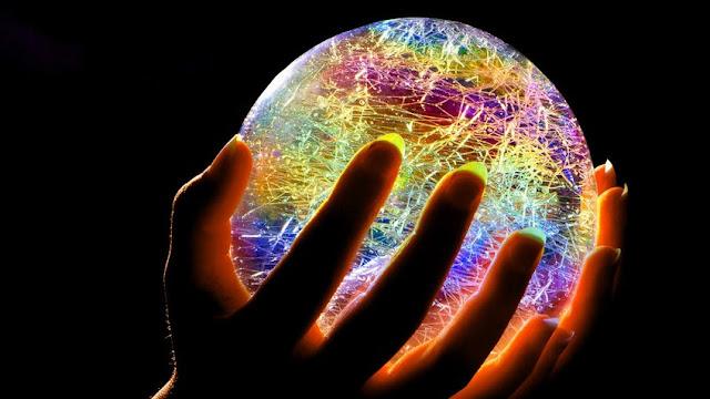 Las sorprendentes de predicciones de Nostradamus para el 2019