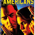 The Americans: The Final Season DVD Unboxing
