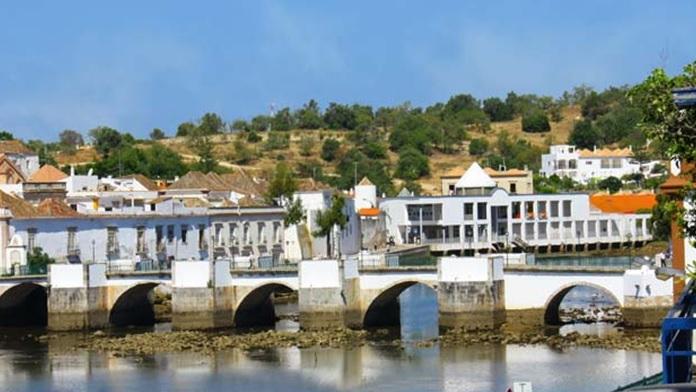 Portogallo: alla scoperta di Tavira