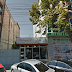 Bloc cu 4 etaje pe bulevardul Mamaia