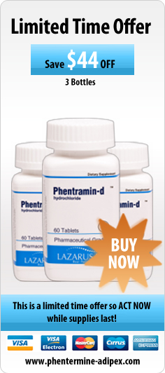 Can You Get Phentermine Online