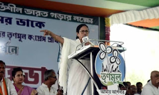 modi-does-not-understand-political-courtesies-mamata