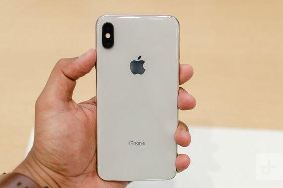مزايا و عيوب iPhone XS Max