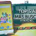 TOP 5 APPS DE LUJO PREMIUM MÁS BUSCADAS PARA ANDROID 2018