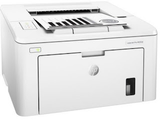HP LaserJet Pro M203d Drivers Download, Review And Price
