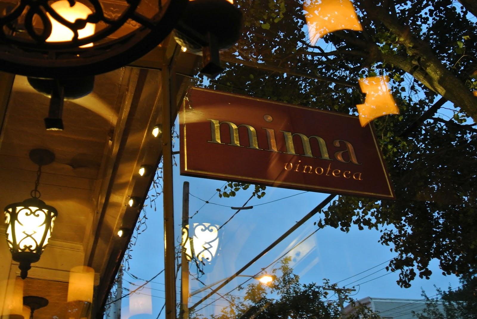 Italian Restaurants Westchester Commons Midlothian Va