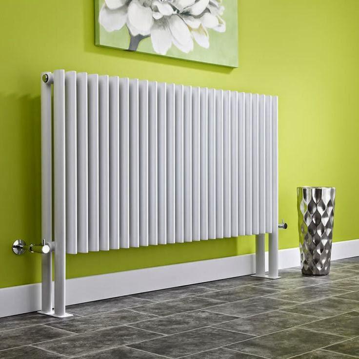 Impianto di riscaldamento a termosifoni schema caratteristiche ed elementi edilizia in un click - Stufe a pellet per riscaldamento termosifoni ...