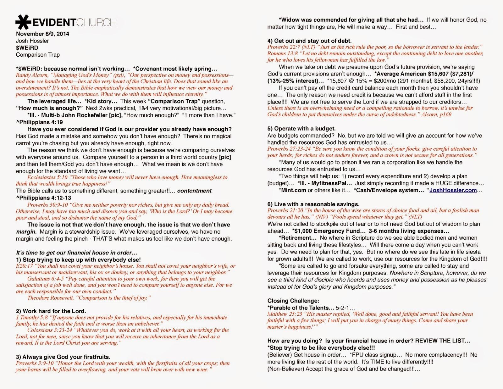 Worksheets Larry Burkett Budget Worksheet Waytoohuman Free Worksheets For Kids Amp Printables