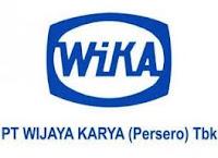 http://rekrutkerja.blogspot.com/2012/05/pt-wijaya-karya-persero-tbk-bumn.html