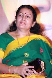 Thiraikku Varadha Kadhai Tamil Movie Audio Launch  0010.JPG