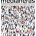 #Resenha de filme: Medianeras
