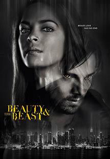Người Đẹp Và Quái Thú 4 - Beauty and the Beast Season 4