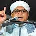 """1MDB: Inilah """"Cara PAS"""", Ia Adalah Selamat Untuk Negara Dan Rakyat"""