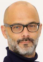Andrea Rangone, amministratore delegato di Digital360
