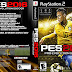 Pro Evolution Soccer 2016 - Playstation 2
