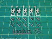 https://robhawkinshobby.blogspot.com/2014/12/modeling-sleketon-archers.html