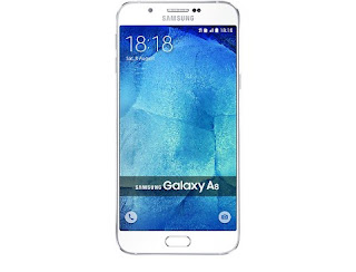 Stock Rom Firmware Samsung Galaxy A8 Duos SM-A8000 Download