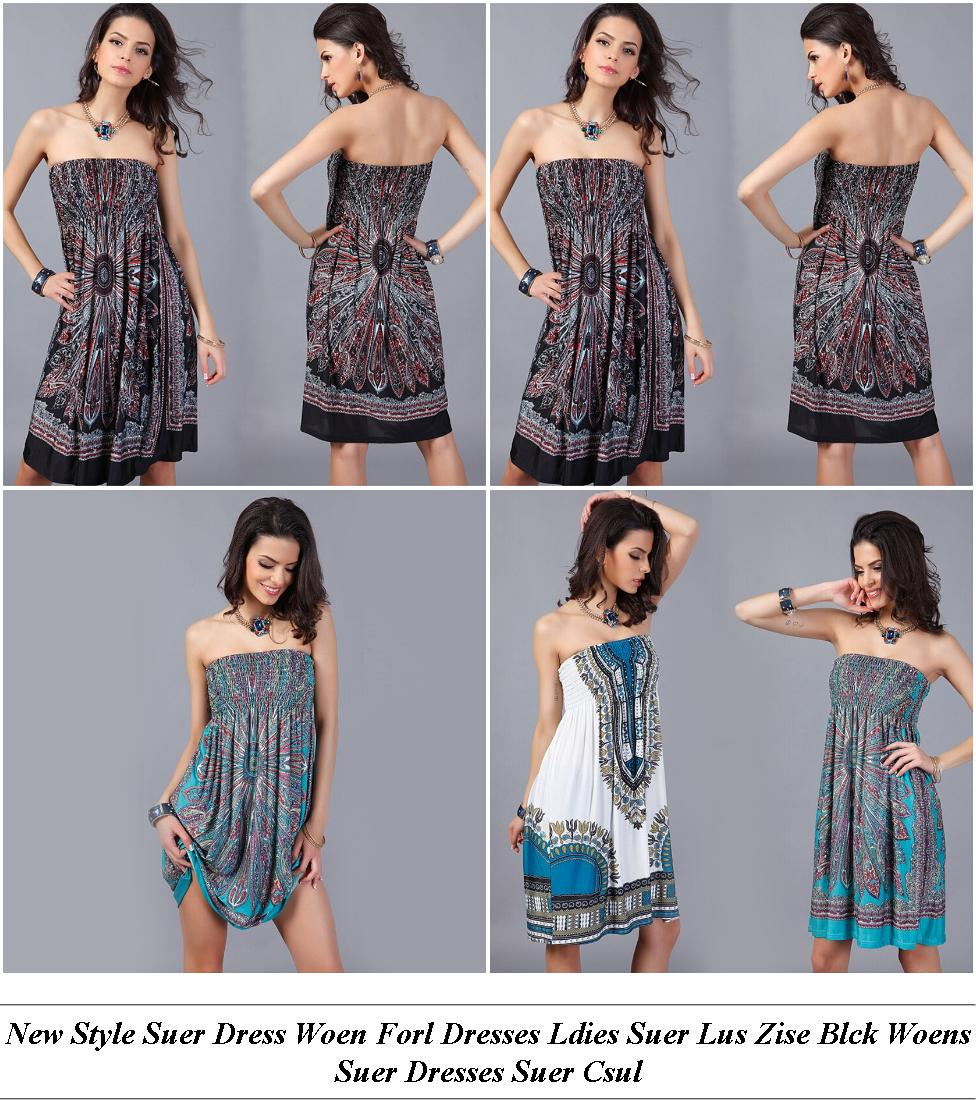 Dress Clothes For Plus Size - Designer Ay Clothes Europe - Nice Dresses For Party