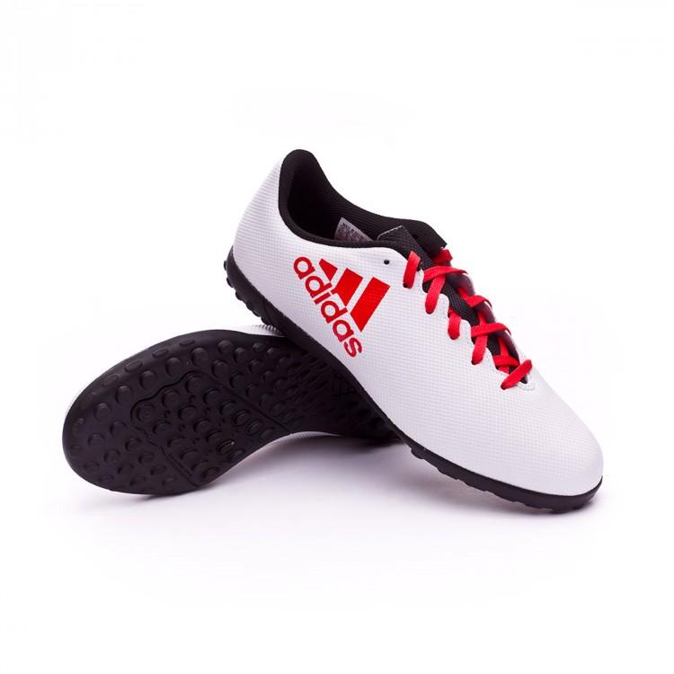 Https M Adidas Com Us Eqt Support Ultra Primeknit King Push Shoes Db Html