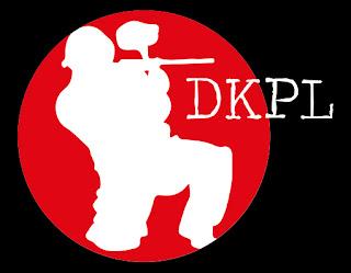 www.dkpl.dk