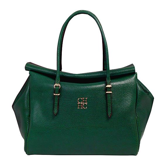 Carolina Herrera Spring/Summer 2011 Bags Collection
