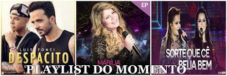 Playlist-das-musicas-do-momento