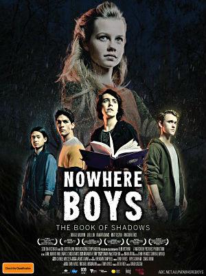 Baixar m 4836736 5b9d0aac Nowhere Boys: O Livro das Sombras HDRip XviD & RMVB Legendado Download