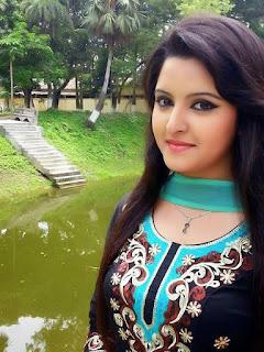 bangladeshi nayika hot photo-porimoni