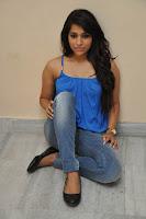 Rashmi Gautam Hot Photos HeyAndhra.com