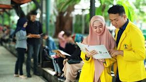Penerimaan Mahasiswa Baru STIEM BONGAYA Makassar Tahun Akademik 2019-2020 Telah di Buka!
