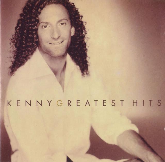 Kenny%2BG%2B-%2BGreatest%2BHits1.jpg
