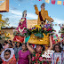 Vive Oaxaca - Viajes, Tradiciones, Experiencias