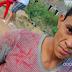 Borracheiro é assassinado a tiros no Sertão da Paraíba