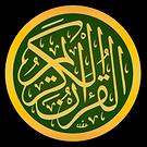 Islamona Islamic Android app Free Download
