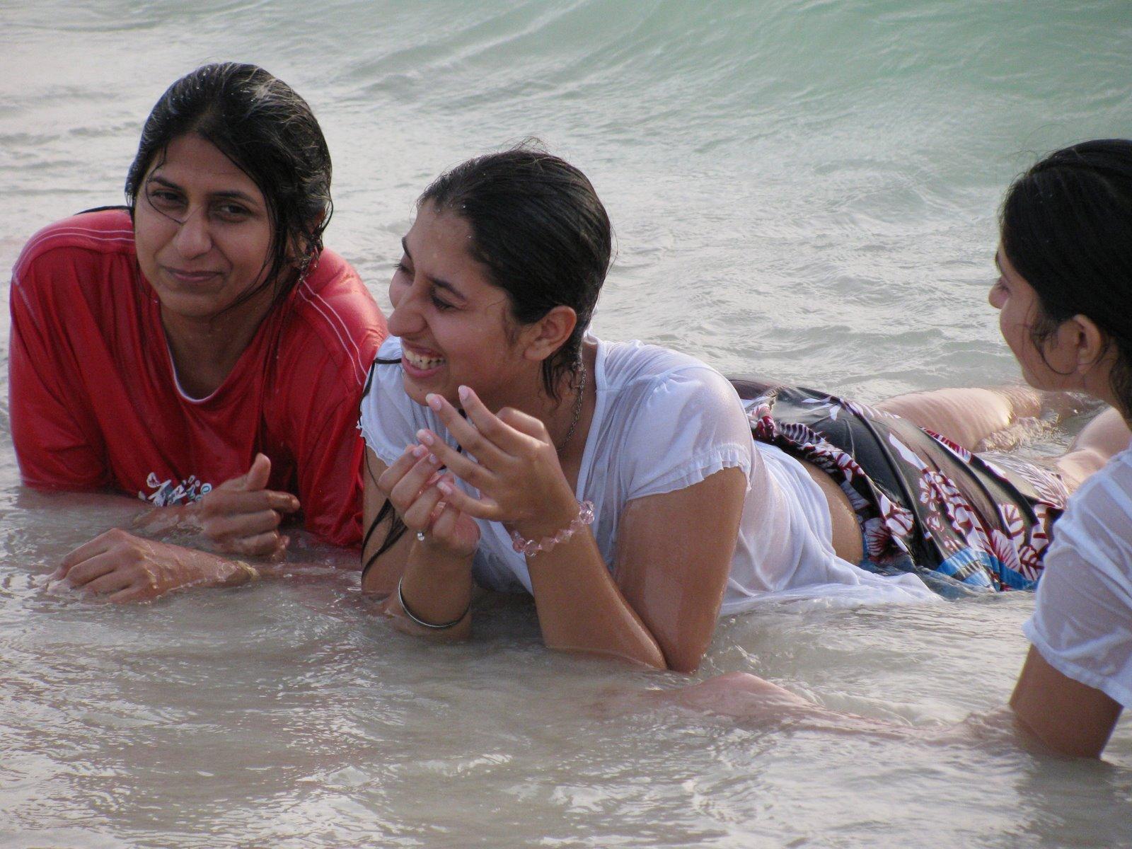 Tamil tits nude