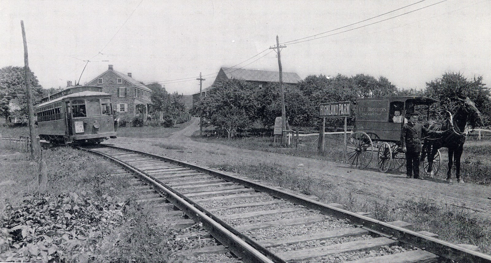 """looking at the history of the delawares Yardley borough  the friends of the delaware canal will host an illustrated program, """"towpaths and tales, an aerial photographic history of the canals along the delaware river,"""" on wednesday."""