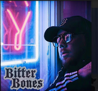 New Video: Bitter Bones - Where Were You