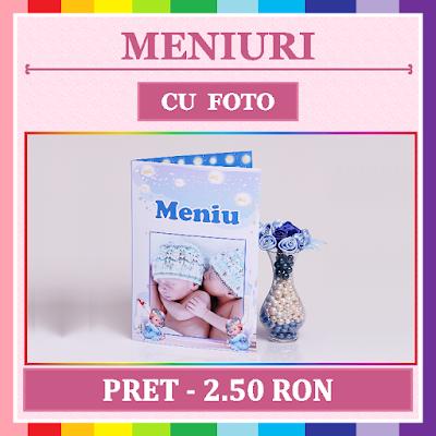 http://www.bebestudio11.com/2017/01/meniuri-botez-gemeni-personalizate-cu.html