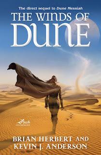 heroes-de-dune-dos