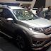 Dapatkan Diskon Up To 50Juta Untuk Honda BRV,Hanya di IIMS 2018