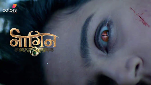 'Naagin 3' Serial Wiki in Hindi Colors Tv Plot,Cast,Promo,Timing