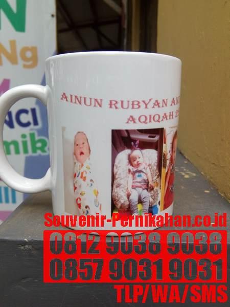 MUG PRINT MURAH BANDUNG BOGOR