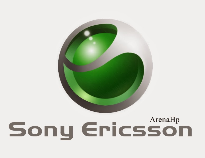 Daftar Harga Sony Ericsson Terbaru