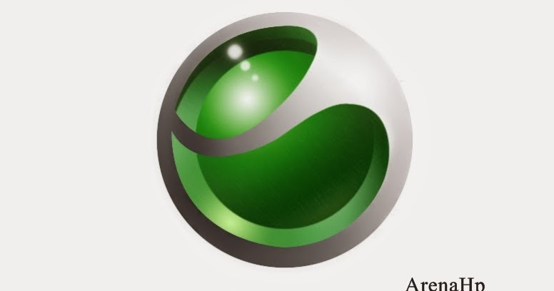 pest analysis of sony ericsson This article analyses the external environment in which samsung operates globally the analysis is based on the current developments in pestle analysis of samsung.