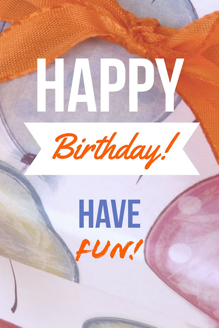 free animated birthday cards for facebook free animated birthday cards to text free animated birthday cards