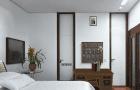 Dream Lovely House Escape