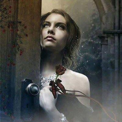 My Heart by Deborah Waldron Fry